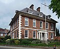 Newport House, Shrewsbury.jpg