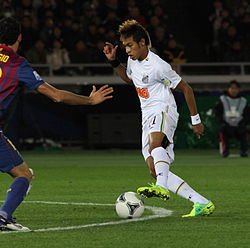 Neymar Junior the Future of Brazil 2.jpg