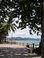 Nha Trang - panoramio (2).jpg