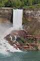 Niagara Falls - ON - Niagarafälle1.jpg