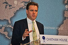 Niall Ferguson - Chatham House 2011.jpg