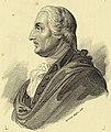 Niccolò Jommelli by Sperindio Maffei - Archivio Storico Ricordi ICON010619 B.jpg