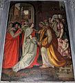 Niccolò latini, visitazione, 1584, 01.JPG