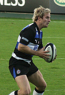Description de l'image Nick Abendanon Rugby Union Player.jpg.