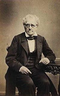 Nicolai Jonathan Meinert 1863 by Hallager.jpg