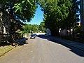 Nicolaistraße Pirna (41374723630).jpg