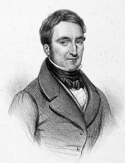 Nicolas Levasseur French opera singer