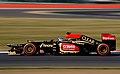 Nicolas Prost Lotus 2013 Silverstone F1 Test 005.jpg