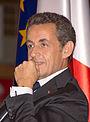 Nicolas Sarkozy - Saint-Cyr-sur-Loire - 151014.jpg