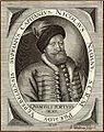 Nicolaus Nadany 1649.jpg