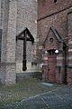 Niederaußem St. Johann Baptist 03.jpg