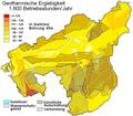 Nieheim geothermische Karte.png