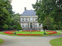 Nieuwersluis - Vreedenhoff RM511794.JPG