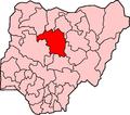 NigeriaKaduna.png