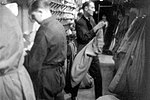 Night-Mail 1936 GPO documentary TPO postal sorters working.jpg