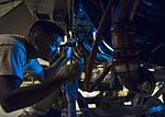 Night ops with 455th EAMXS 160809-F-RN544-037.jpg