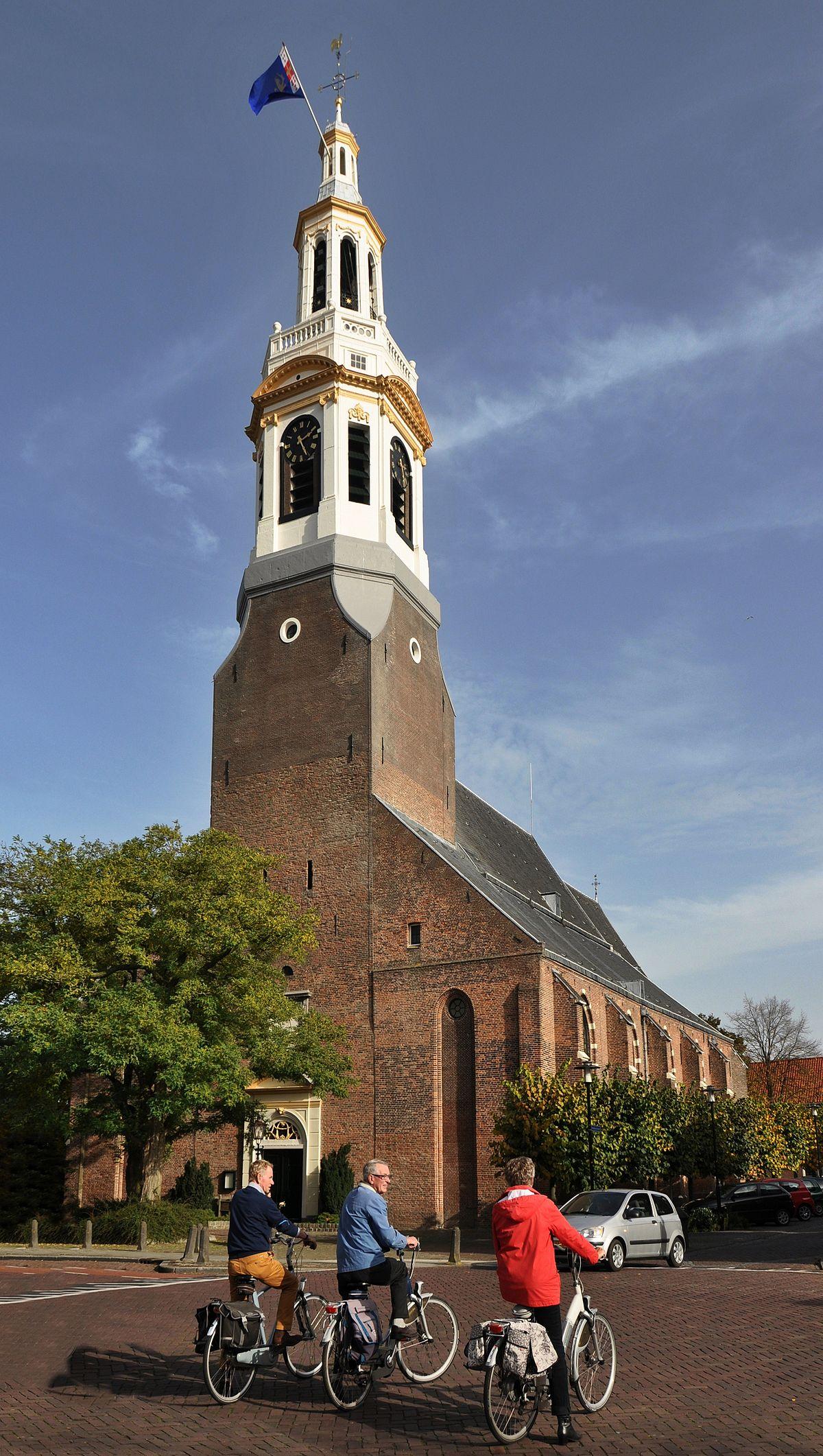 Grote kerk nijkerk wikipedia - Van de ignum sanijura ...