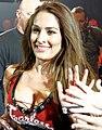 Nikki Bella live event April 2015.jpg
