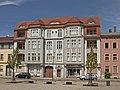 Nikolaiplatz 8 Brandenburg.jpg