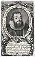 Nikolaus-Hunnius.jpg