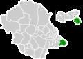 Nikolsdorf.png