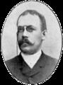 Nils Gustaf Janzon - from Svenskt Porträttgalleri XX.png