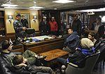 Nimitz CO gives tour 161220-N-XL056-096.jpg
