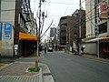 Nipponbashi - panoramio - DVMG (6).jpg