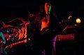 Nirnaeth Gaulhammer Fest 111008 11.jpg