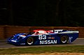 Nissan GTP ZX-Turbo at Goodwood 2014 002.jpg