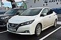 Nissan Leaf Tromso10 2018 0856.jpg