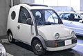 Nissan S-Cargo 001.JPG