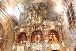 Nitra katedra 03.jpg