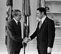 Nixon Contact Sheet WHPO-E0416 Colin Powell.jpg