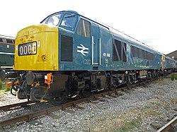 No.45108 (Class 45) (6156522273).jpg