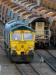 No.66552 Maltby Raider (Class 66) (6898874693) (2).jpg
