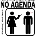 No Agenda cover 745.png