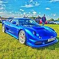 Noble M12 GTO.jpg