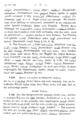 Noeldeke Syrische Grammatik 1 Aufl 077.png