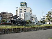 Noguchi Station.JPG