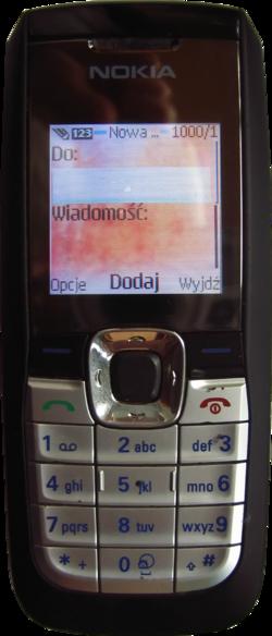 Nokia2610.png