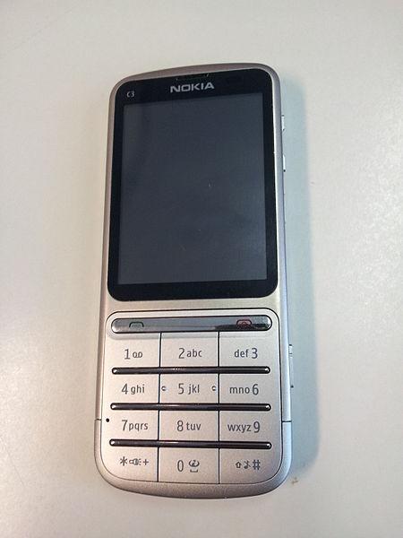 Nokia C3-01.jpg
