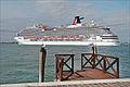 Non aux grands navires à Venise ! (8157935541).jpg