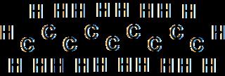 Nonane Chemical compound