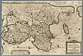 Noord Holland 1620 (26158705882).jpg