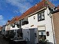 Noorderwalstraat 21, Elburg.jpg