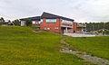 NordbyenSkoleMolde2.jpg