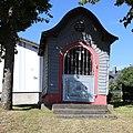 Nordhalben-Wegkapelle-159-1.jpg