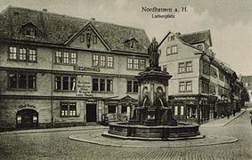 Nordhausen-Lutherplatz.jpg