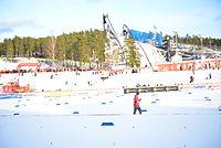 Nordic World Ski Championships 2015 panorama.JPG